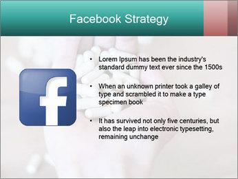 0000078543 PowerPoint Template - Slide 6