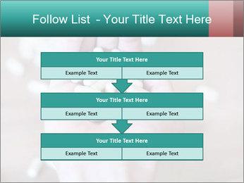 0000078543 PowerPoint Template - Slide 60