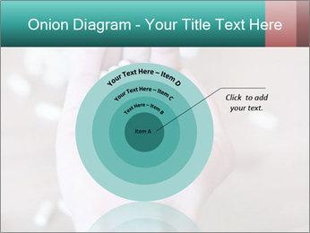 0000078543 PowerPoint Template - Slide 61