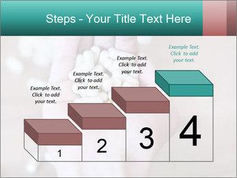 0000078543 PowerPoint Template - Slide 64