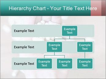 0000078543 PowerPoint Template - Slide 67