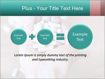 0000078543 PowerPoint Template - Slide 75