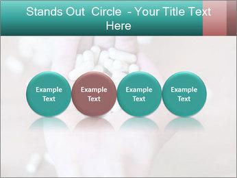 0000078543 PowerPoint Template - Slide 76