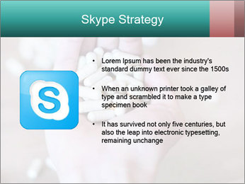 0000078543 PowerPoint Template - Slide 8
