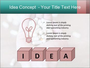 0000078543 PowerPoint Template - Slide 80