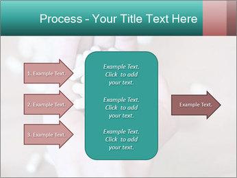 0000078543 PowerPoint Template - Slide 85