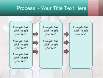 0000078543 PowerPoint Template - Slide 86