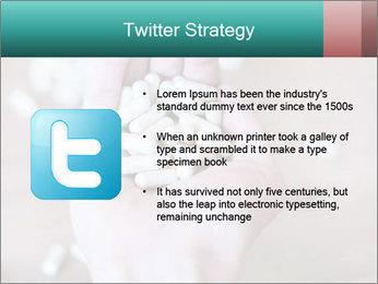0000078543 PowerPoint Template - Slide 9