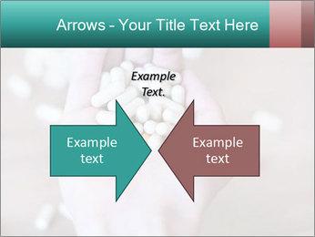0000078543 PowerPoint Template - Slide 90