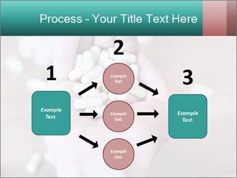 0000078543 PowerPoint Template - Slide 92