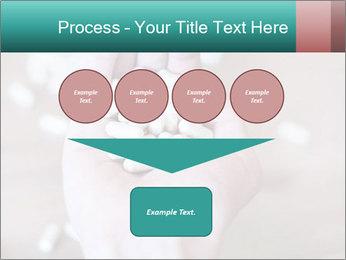 0000078543 PowerPoint Template - Slide 93