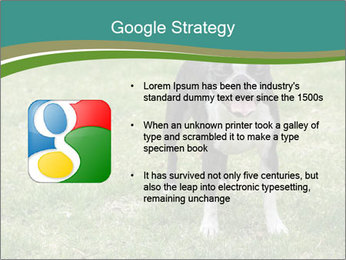 0000078544 PowerPoint Templates - Slide 10