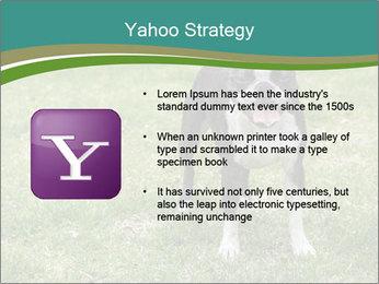 0000078544 PowerPoint Templates - Slide 11