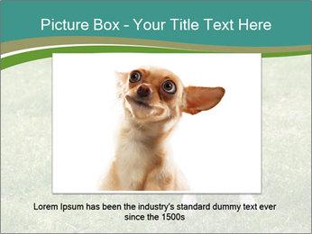 0000078544 PowerPoint Templates - Slide 16
