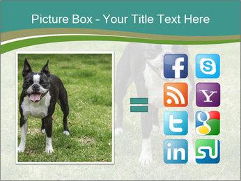 0000078544 PowerPoint Templates - Slide 21