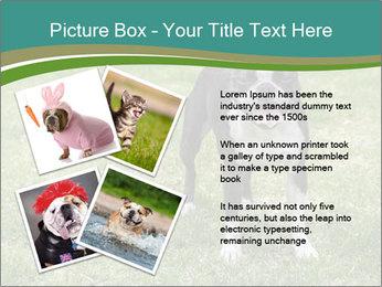 0000078544 PowerPoint Templates - Slide 23
