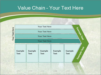 0000078544 PowerPoint Templates - Slide 27