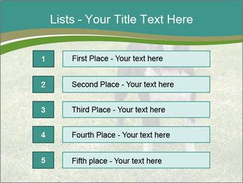 0000078544 PowerPoint Templates - Slide 3