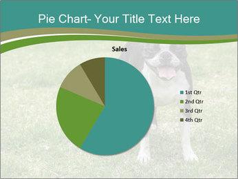 0000078544 PowerPoint Templates - Slide 36