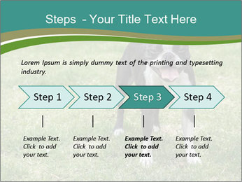 0000078544 PowerPoint Templates - Slide 4