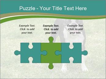 0000078544 PowerPoint Template - Slide 42