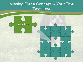0000078544 PowerPoint Template - Slide 45