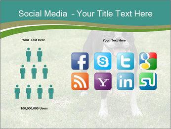 0000078544 PowerPoint Templates - Slide 5