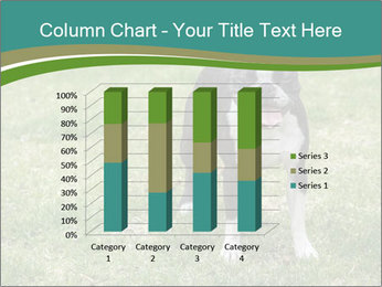 0000078544 PowerPoint Templates - Slide 50