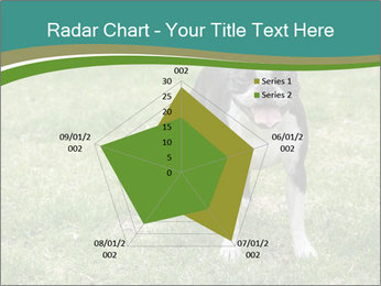 0000078544 PowerPoint Templates - Slide 51