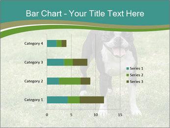 0000078544 PowerPoint Template - Slide 52