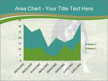 0000078544 PowerPoint Templates - Slide 53