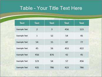 0000078544 PowerPoint Templates - Slide 55