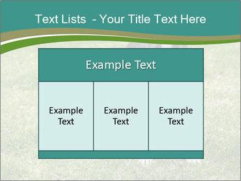 0000078544 PowerPoint Templates - Slide 59