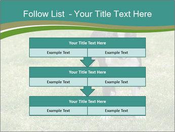 0000078544 PowerPoint Templates - Slide 60