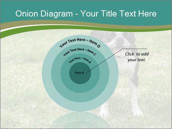 0000078544 PowerPoint Template - Slide 61