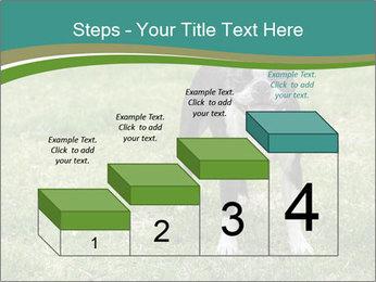 0000078544 PowerPoint Templates - Slide 64