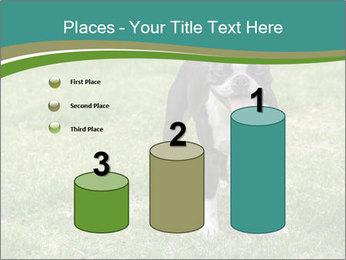 0000078544 PowerPoint Template - Slide 65