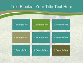 0000078544 PowerPoint Templates - Slide 68