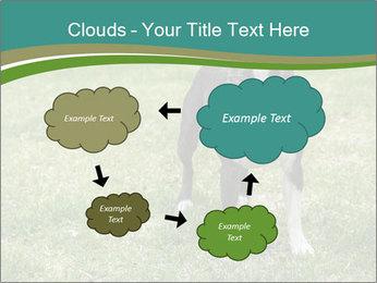 0000078544 PowerPoint Templates - Slide 72