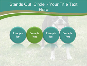 0000078544 PowerPoint Templates - Slide 76