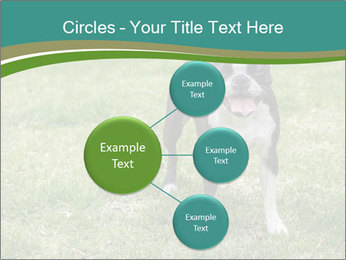 0000078544 PowerPoint Templates - Slide 79