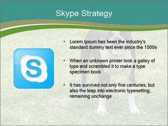 0000078544 PowerPoint Templates - Slide 8