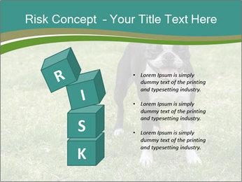0000078544 PowerPoint Templates - Slide 81
