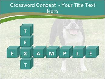 0000078544 PowerPoint Templates - Slide 82