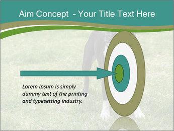 0000078544 PowerPoint Templates - Slide 83