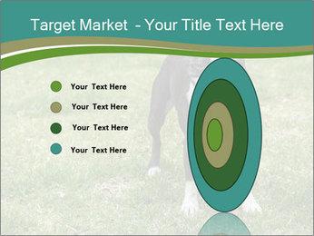 0000078544 PowerPoint Templates - Slide 84