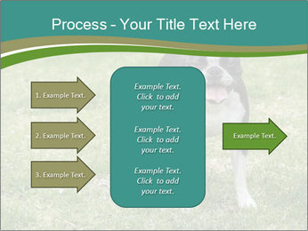 0000078544 PowerPoint Templates - Slide 85