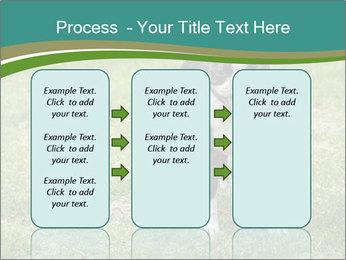 0000078544 PowerPoint Templates - Slide 86