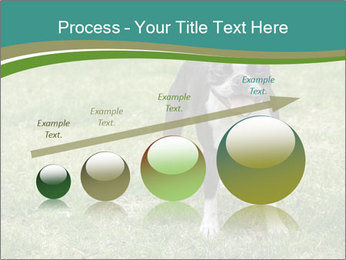 0000078544 PowerPoint Templates - Slide 87