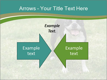 0000078544 PowerPoint Template - Slide 90
